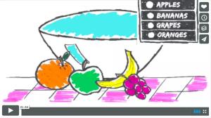 fruit-salad-still