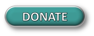 donate-button-copy