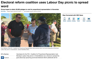 cbc-labour-day