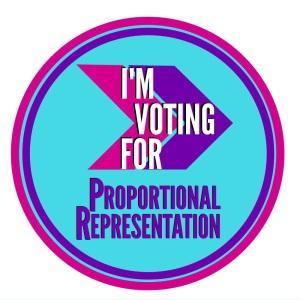 votingforpr